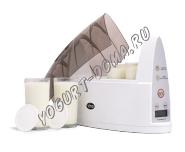 Йогуртница Vivo ThermoMaster 201